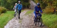 2012-cyklo.jpg