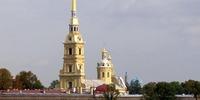 2012-peterburg.jpg