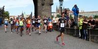 2014-05-maraton-01-small.jpg