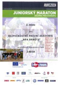 2014-05-maraton-03-small.jpg