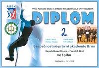 2018-splh-holesov-chlapci-diplom-small.jpg
