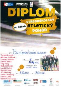 2019-atletika-breclav-05-small.jpg