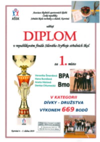 2019-silovy-ctyrboj-01-small.jpg