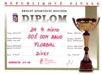 flor-05-s.jpg