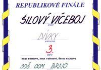 silo-div-03-small.jpg