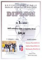 splh-04-small.jpg