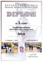 splh-06-small.jpg